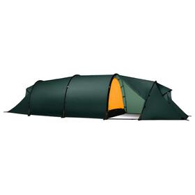 Hilleberg Kaitum 2 GT teltta , vihreä